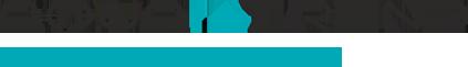 Aqua-Trend – Technika w akwarystyce Logo